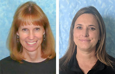 Meet Our SIPH Health Care Team Providers